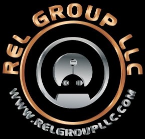 REL GROUP LLC